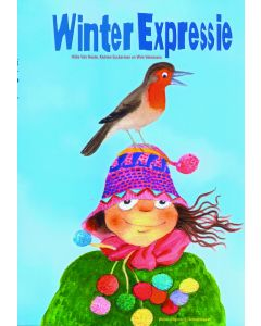 Winter expressie