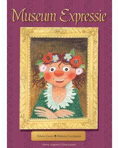 Museum expressie