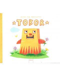 5+ Tobor