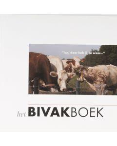 Het Bivakboek