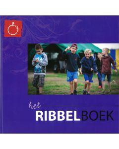 Het Ribbelboek / Het Speelclubboek