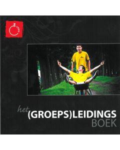 Het Groepsleidingsboek versie 2014