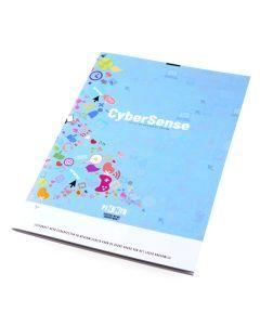 Cybersense
