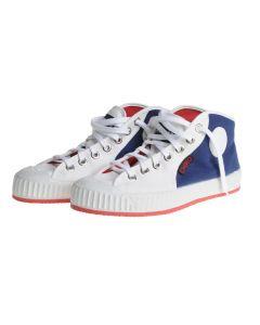 Chirosneaker Komrads