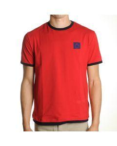 T-shirt unisex volwassenen
