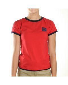 T-shirt meisje
