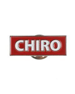 Chiropin: Chiro