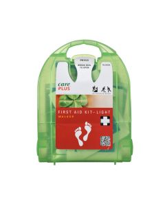 CP First Aid Kit Light - Walker (met tekentang)
