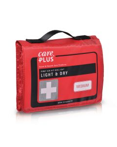 CP First Aid roll out - EHBO-set medium