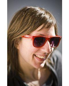 Phonzz zonnebril Chiro