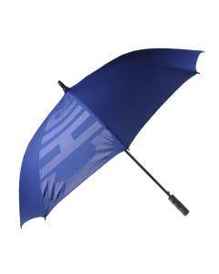 Stormparaplu Chiro
