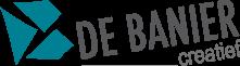 De Banier creatief knutselen