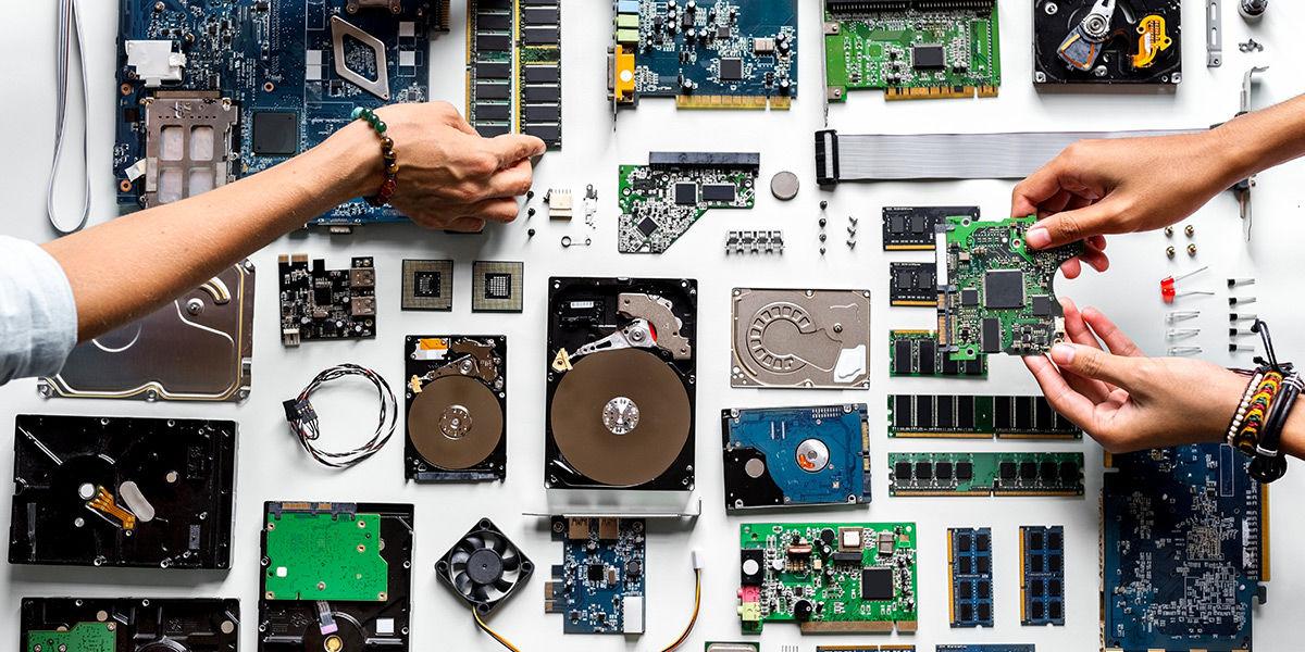 Groep Chiro zoekt ICT-netwerkbeheerder mvx