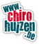 Chiro Huizen